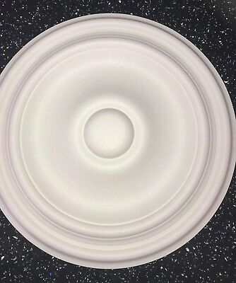 Latex Mould for making this large ceiling rose