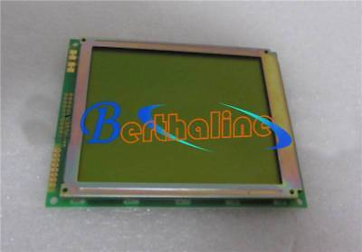 "Compatible For 4.7"" OPTREX 160×128 LCD screen DMF-5001NYL-SEB-AVE-BDN"