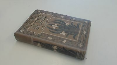 The Secrets Of The Oak-Room, Marion E Forster, The Religious Trac