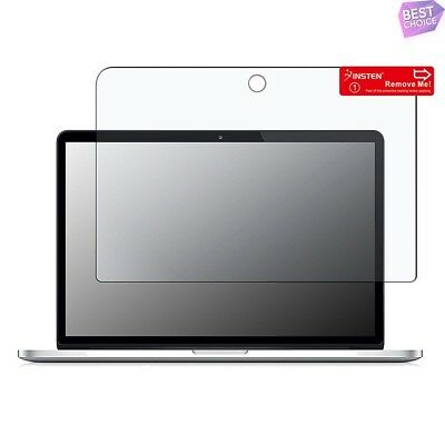 LCD Anti-Glare Screen Protector For Apple MacBook Pro 13.3""