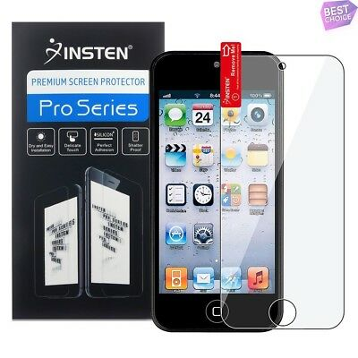 1pcs LCD Screen Protector For Apple iPod Touch 5th/6th Generation