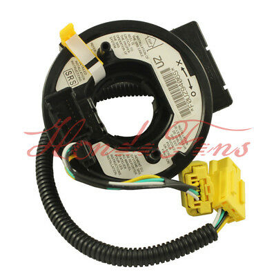 New Spiral Cable Airbag Clock Spring Sub-Assy for Honda Accord 77900-SDA-Y21