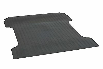Dee Zee- Bed Mat for 2004-2014 Ford F-150 Pickup #DZ86928
