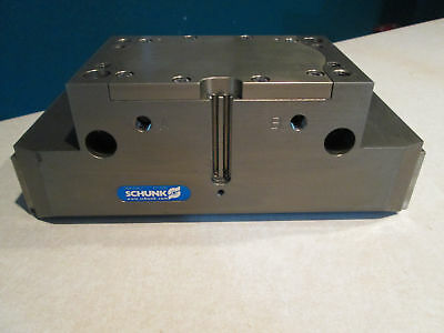 Schunk Pgn +200/1 371105 2-Finger Parallel