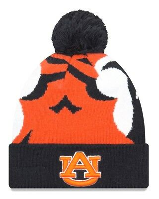 online store 7ea3a dec08 Auburn Tigers New Era NCAA