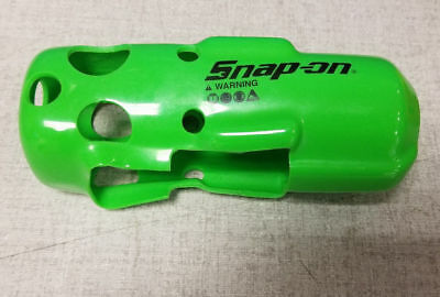 Snap On Green Protective Boot / Cover CT761 Cordless Tool