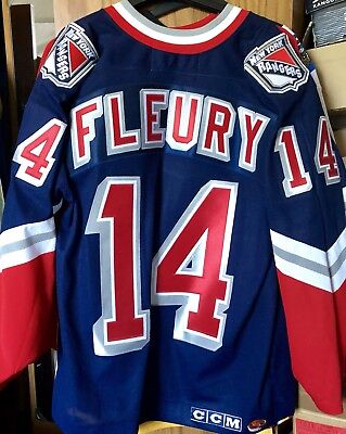 purchase cheap 763ab 4d6c0 new york rangers 3rd jersey