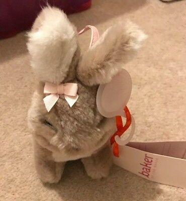 Ted Baker Bunny Bag New