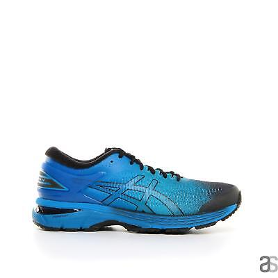 Homme Gel Course Asics 25 001 1011a030 Sp Eur Kayano Chaussures UOwqYgSR