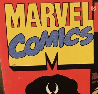50+ HUGE Comic Book lot - *MARVEL ONLY* - FREE PRIORITY Shipping!