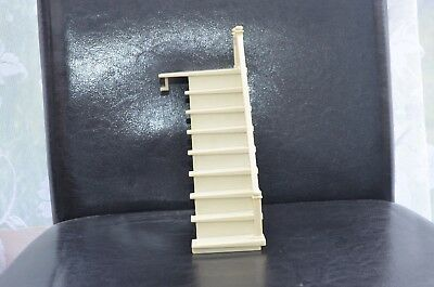 Sylvanian Families - Beechwood Hall Spares - Staircase - Stairs - Sy871
