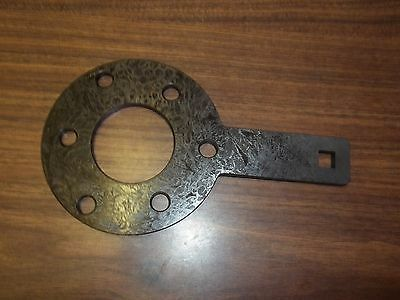 Kent-Moore DT-47735 Rear Flange Holder Tool CTS Camaro GTO