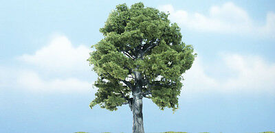 "NEW! Woodland Scenics TR1620 Premium Trees™ OAK TREE (5"" Package of 1)"