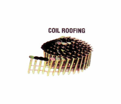 """Nail Roofing 1-1/2"""" L"""
