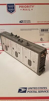 04-09 Toyota Prius Battery Cell NiMH Module -- LOAD TESTED 7.6- 8.0V