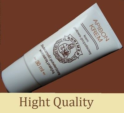 15g Triple Antibiotic Ointment Acne Sore Skin Infection Wounds Antibacterial UK