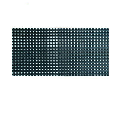 Led matrix screen outdoor P4 led module display SMD1921 RGB Advertisment display
