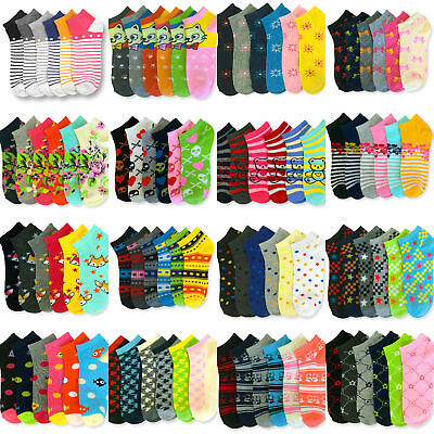Girl's Women Mixed Assorted Design Baby Newborn Infant Toddler Wholesale Lots