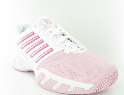 K-SWISS WOMENS SALES SAMPLE CASUAL gray BRAND NEW - 7 US / 37 EUR SAMPLE SHOES