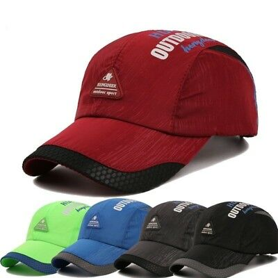Caps Men Women Casual Hats Affordable High Quality Top Durable Design Outdoors