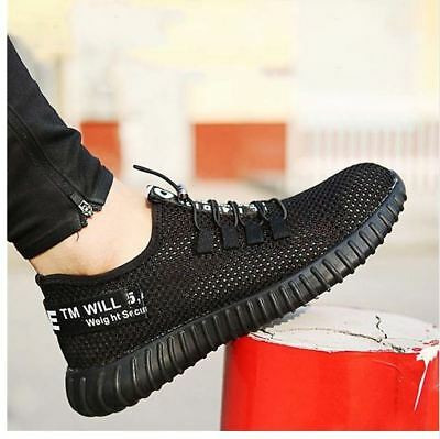 Indestructible Racer Shoes Indestructible Battlefield Shoes Casual Free Shipping