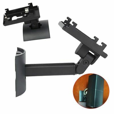 UB20 SERIES 2 II Wall Ceiling Bracket Mount For Bose Cinemate With Instructions
