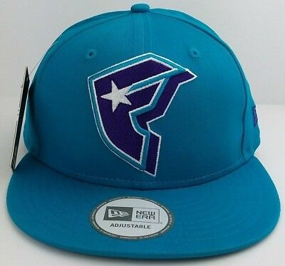 CAPPELLO FAMOUS STARS And Straps New Era 59 Fifty 7 3 8 - EUR 20 777e342be504
