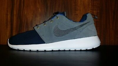 buy online a5a60 c360d Nike Roshe One Premium Men s Sneakers Running Shoes SZ 10 525234-402