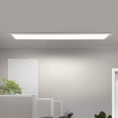 Egg All In One Led Panel Bap Tageslicht Deckenlampe Buroleuchte