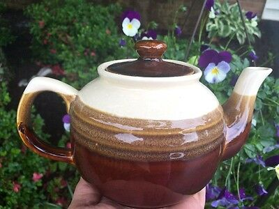 Unique and Antique and Vintage Japanese TEAPOT Chinese Pottery Handcrafted RARE