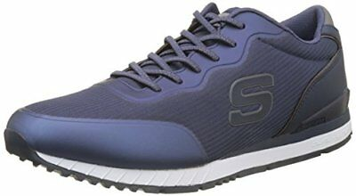 SKECHERS USA INC Skechers Mens Sunlite Sneaker Select SZColor.