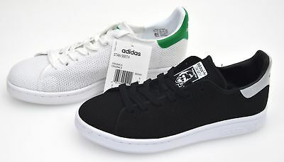 a1777523e6f50 Adidas Man Woman Unisex Sports Sneaker Shoes Code Bb0065 - Bb0066 S Smith