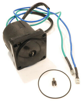 Trim Motor for 2000 Johnson Evinrude 12V, 200HP, E200WPXSSC, J200WPXSSC Engines