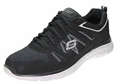 Skechers Verse Win Over Mens Fashion Sneakers  US- Select SZ/Color.
