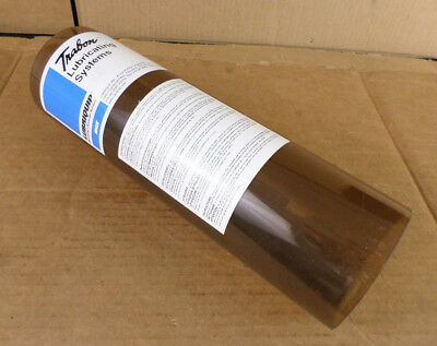 Trabon Lubricating Systems 185-100-720 Lubriquip Reservoir Tube