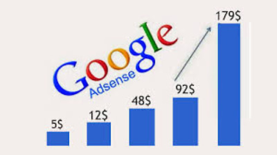Promote Your Business Or Product to 300K People On Facebook targeted adsense ok