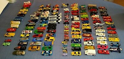 Car Toys 11710 Sw Pacific Hwy Portland Or Electronic Equipment Supplies Retail Map