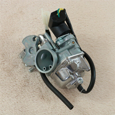 Carburetor For Yamaha Zuma YW50 Scooter Moped Carb 2011-2002 2003 2004 2005 2006