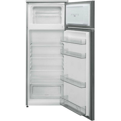 Frigo Congelateur SHARP SJT1227M5L