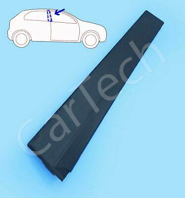 Sunroof Repair Kit Complete Set For Mercedes E Class S124 W124
