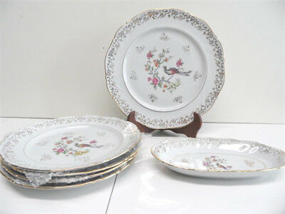 Art de la table service veritable porcelaine de luxe adp france modele ariane eur 49 90 for Art de la table de luxe