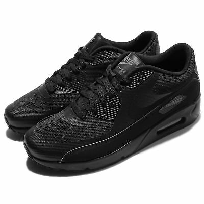 outlet seller 2017 2017 2017 7dd85 4f889 nike Chaussures air max 90 ultra 907120
