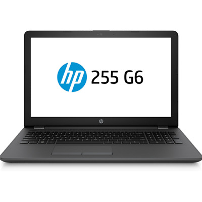 Hp Inc Hp 255 G6 E2-9000 4Gb 500Gb Free