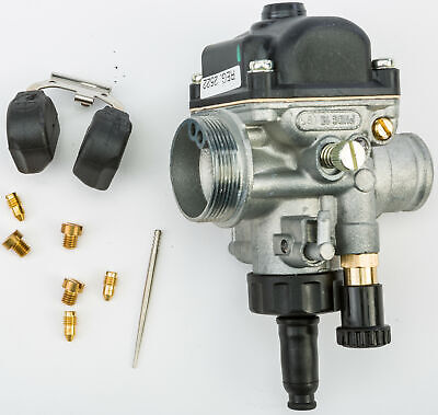 Athena 80006 Scooter Racing Carburetor