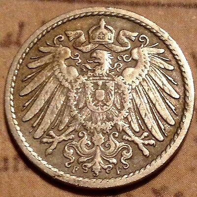 pre Nazi Third Reich WW2 World War 2 Coin German Eagle Antique Silver Lot Old US