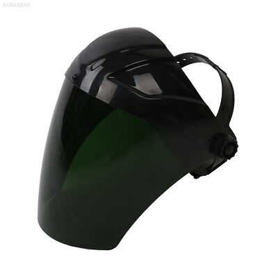 A911 Practical Automatic Changing Light Darkening Filter Welding Helmets Mask
