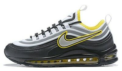 official photos 71011 938f6 Nike Air Max 97 Ul Nuove 2018 In Scatola Tg 42 43 44 45 Contrassegno Gratis