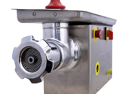 22 no Meat Mincer - Commercial/Heavy duty