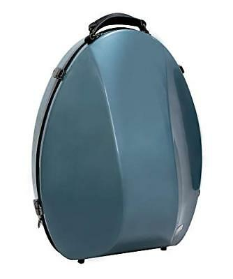 Vivace Vivace case for French horn polycarbonate exterior
