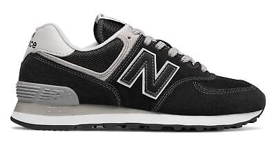 new balance classic traditionnels donna